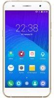 Ramos MOS1€93 smartphone