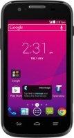 ZTE Telstra Evolution T80 smartphone