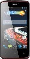 Acer Liquid Z4 smartphone