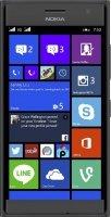 Nokia Lumia 730 Dual SIM price comparison