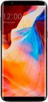 Koolnee K1 smartphone