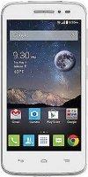 Alcatel OneTouch Pop Astro smartphone