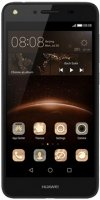 Huawei Y5II 3G smartphone