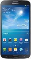 Samsung Galaxy Mega 6.3 1.5GB 16GB smartphone
