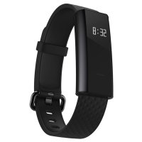 Xiaomi HUAMI AMAZFIT A1603 Sport smart band price comparison