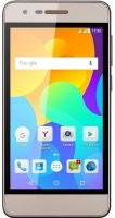 Micromax Bolt Juice Q3551 price comparison