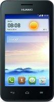 Huawei Ascend Y330 smartphone