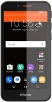 InFocus M260 smartphone price comparison