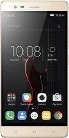 Lenovo K5 Note 3GB 32GB smartphone