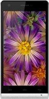 DOOGEE Pixels DG350 smartphone