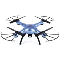 Syma X5HW drone price comparison
