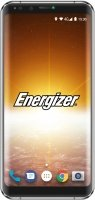 Energizer Power Max P600S smartphone