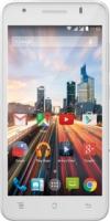 Archos 50c Helium smartphone
