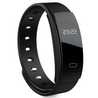 Zeepin QS80 Sport smart band price comparison