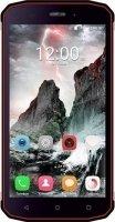 Texet TM-5201 Rock smartphone