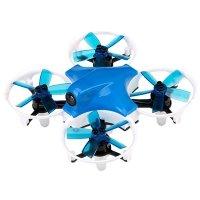 DYS ELF drone price comparison