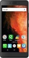 Micromax Canvas 6 Pro smartphone