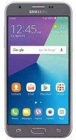 Samsung Galaxy Amp Prime 2 price comparison