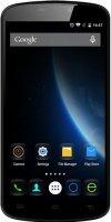 DOOGEE X6 DUAL SIM smartphone