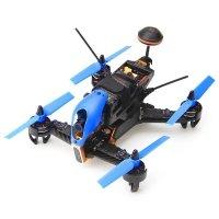 Walkera F210 - 3D drone price comparison