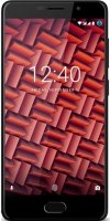 Energy Sistem Phone Max 3+ smartphone