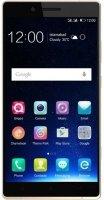 QMobile Noir E8 smartphone