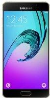 Samsung Galaxy A5 (2016) A510F smartphone