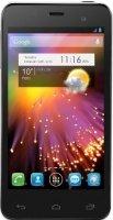 Alcatel OneTouch Star smartphone