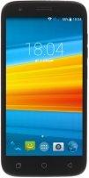 DEXP Ixion ES650 Omega smartphone