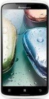 Lenovo S820 smartphone