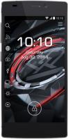 Prestigio Grace smartphone