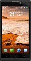 Woxter Zielo Z-420 HD smartphone