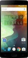 OnePlus 2 3GB 16GB CN price comparison