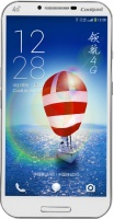 Coolpad 8971 smartphone