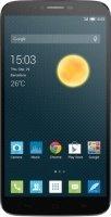 Alcatel Onetouch Hero 2 smartphone