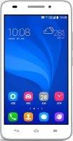 Huawei Honor 4 Play smartphone