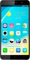 Pomp C6S smartphone