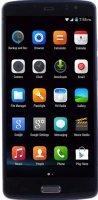 Ecoo E04 Lite 3GB 16GB smartphone