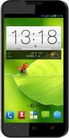 ZTE v967s smartphone