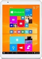 Texet X98 Plus Dual OS tablet