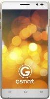 Gigabyte GSmart Elite price comparison