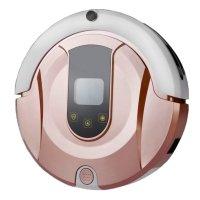 Aosder FR - 8 robot vacuum cleaner price comparison