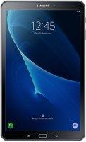 Samsung Galaxy Tab A 10.1 (2016) 2GB 16GB tablet