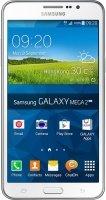 Samsung Galaxy Mega 2 2GB 8GB smartphone