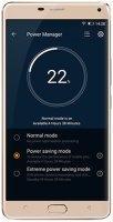 Allview P8 Energy Pro smartphone