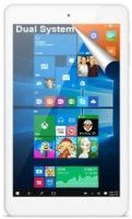 Cube iWork8 Air tablet