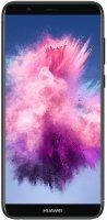 Huawei P Smart LA1 32GB smartphone