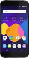 Alcatel OneTouch Idol 3 (4.7) 4.7 16GB smartphone
