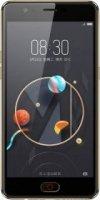 Nubia M2 Lite 3GB 64GB price comparison