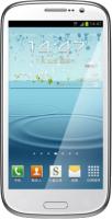THL W8 smartphone